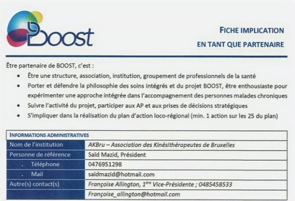 Partenariat Boost1.png