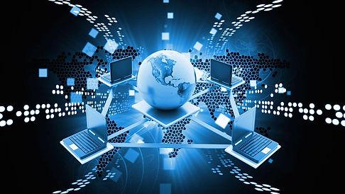 image_réseau_informatique.jpg