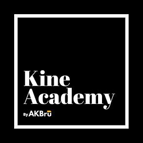 Logo Kine Academy (1).png
