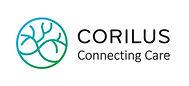 logo_Corilus_HOR.jpg