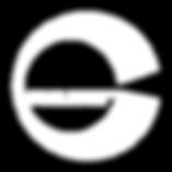 White Word Logo.png