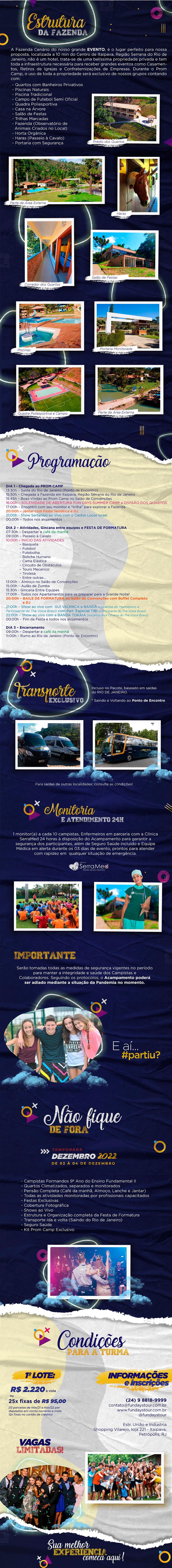 FORMATURA - 29-09-02.jpg