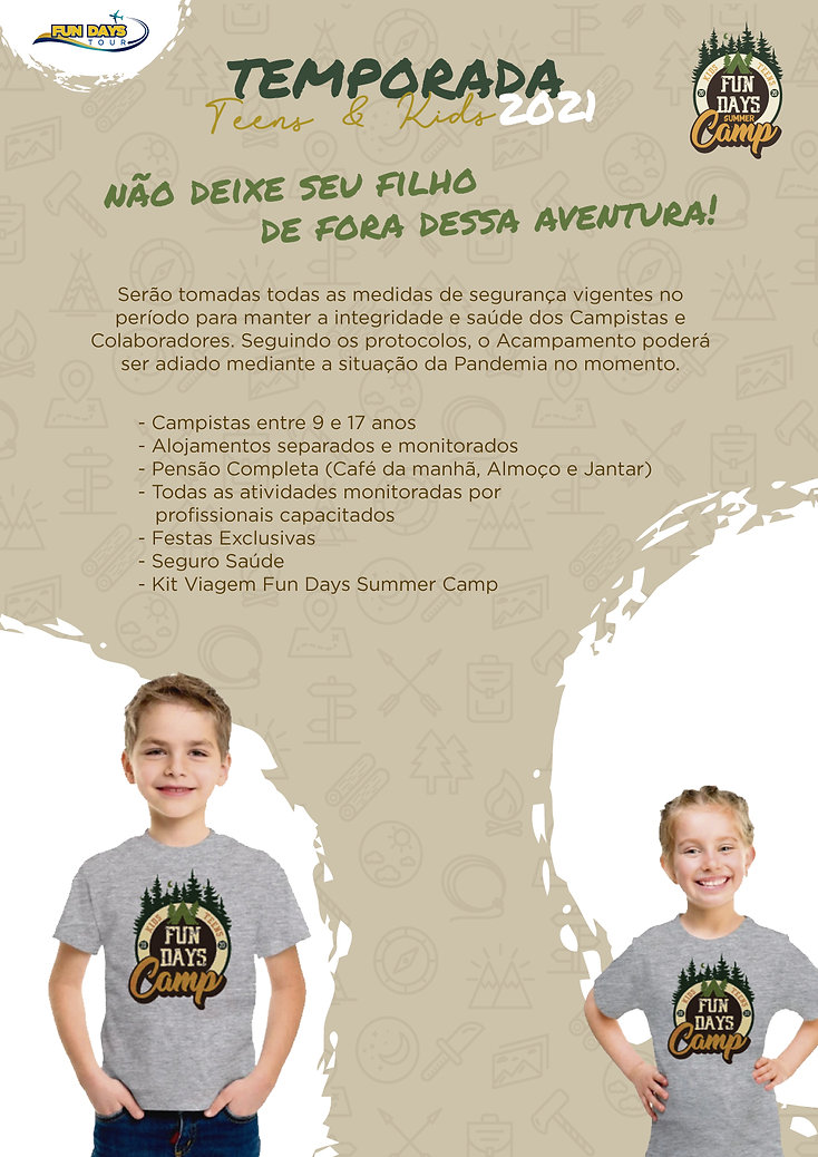 FUN DAYS SUMMER CAMP - APRESENTAÇÃO-10.j