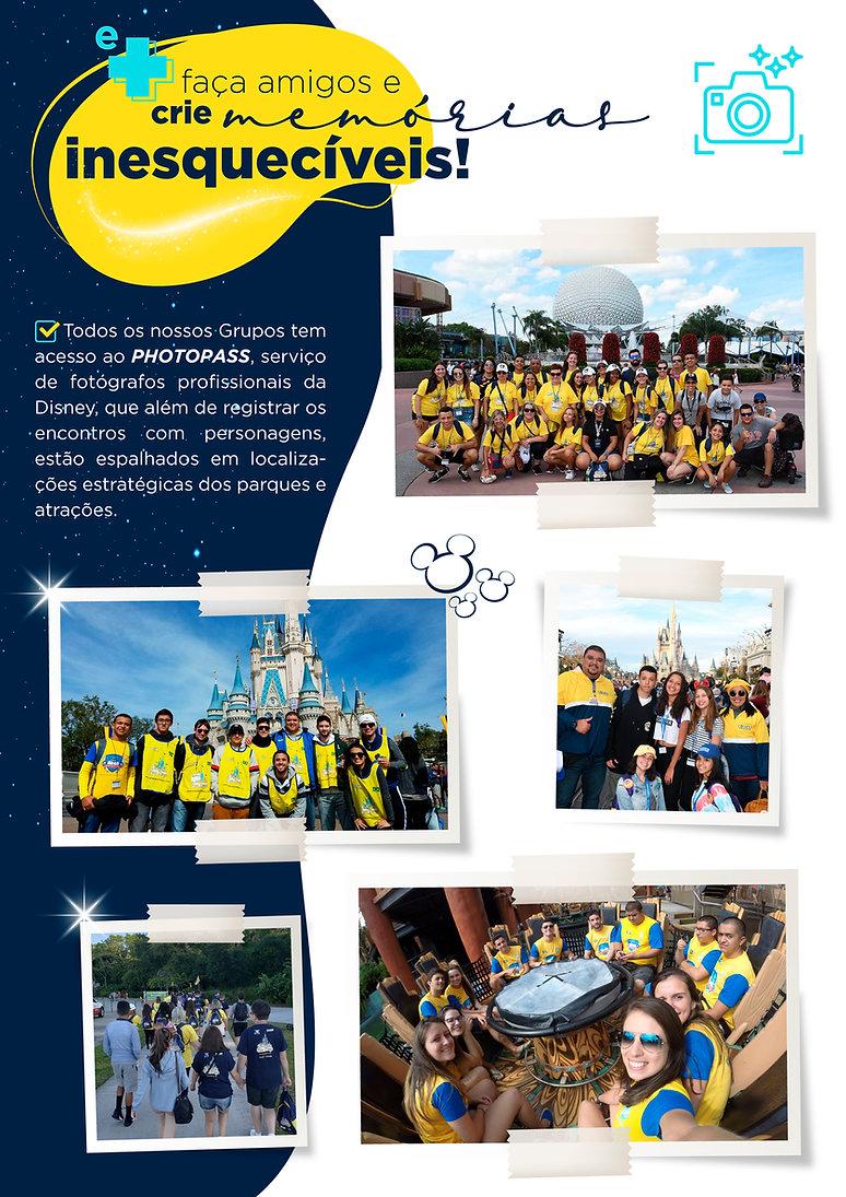 Disney 22-07.jpg