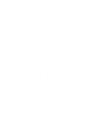 Have a Fun Day.png