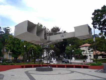 Petrópolis_-_RJ_-_PÇ_14_BIS.jpg