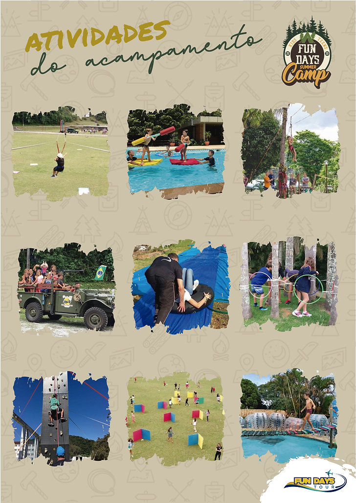 FUN DAYS SUMMER CAMP - APRESENTAÇÃO-04.j