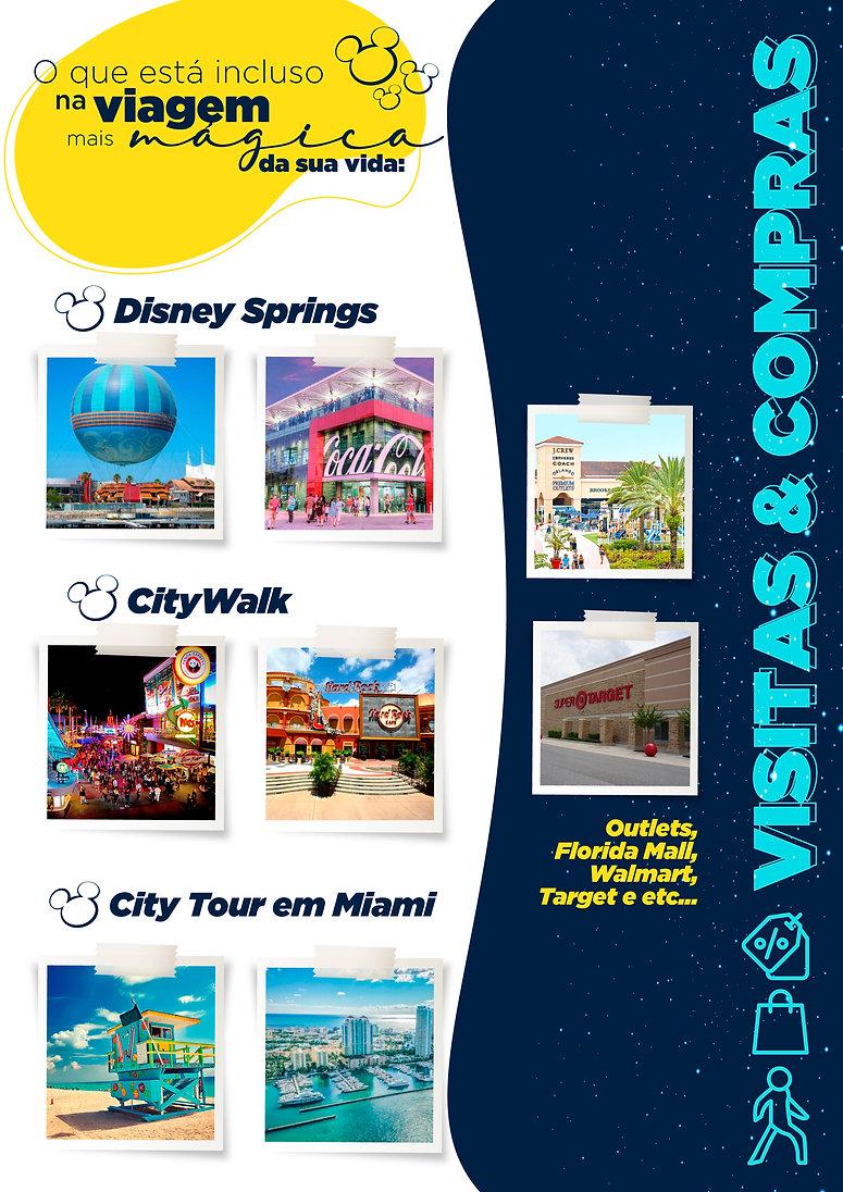 Disney 22-05.jpg