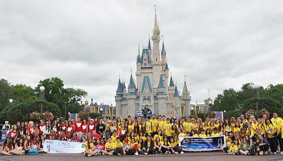 Grupo Magic Kingdom.jpg
