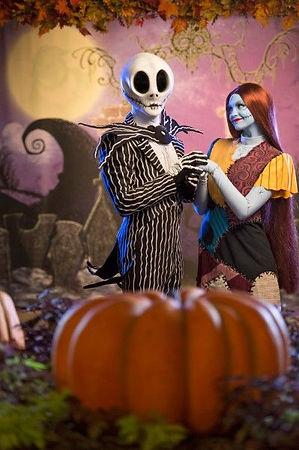 halloween magic kingdom.jpg