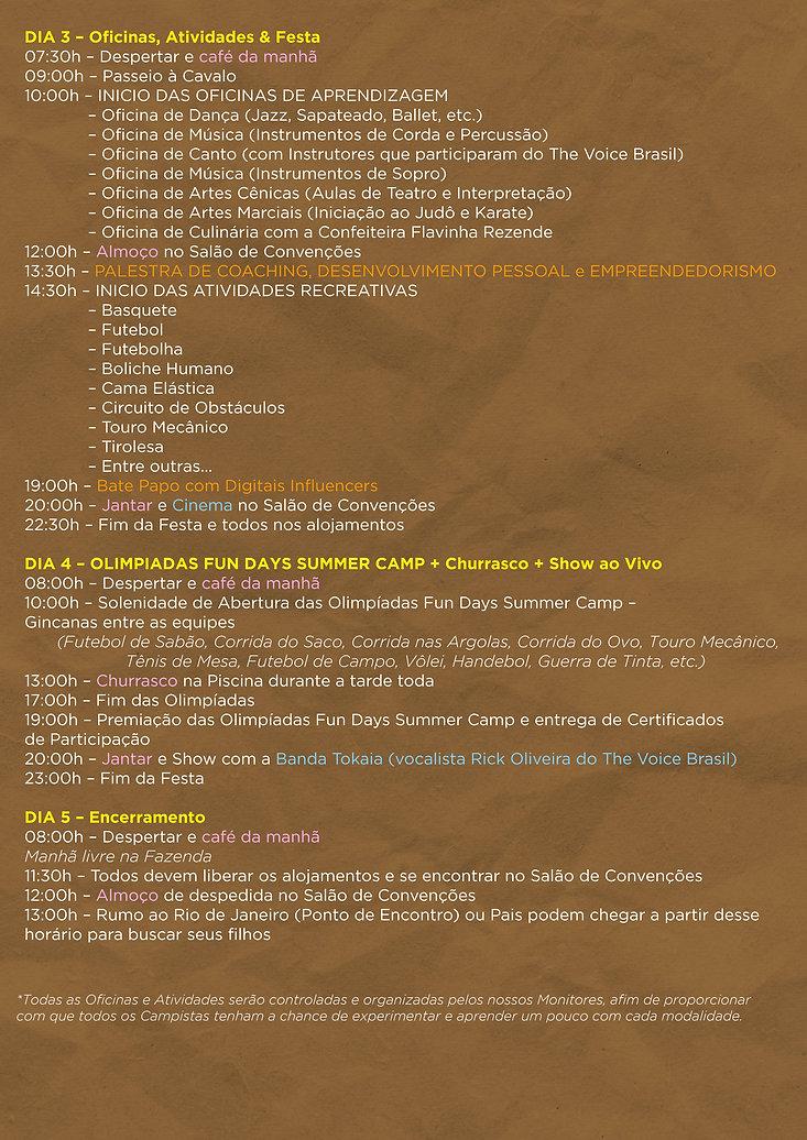 FEV 22 - SUMMER CAMP-06.jpg