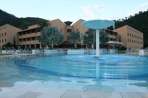 vale-real-hotel.jpg