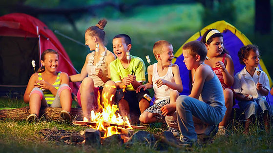 camping-kids-marshmallows-1920x1080.jpg