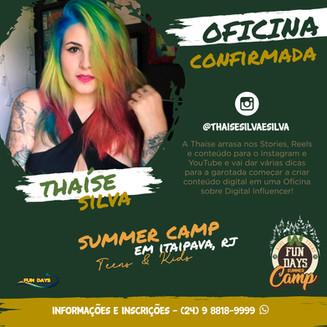 PUBLICAÇÃO SUMMER CAMP ATRAÇÕES-04.jpg