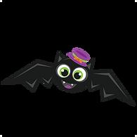 bats-clipart-cute.png