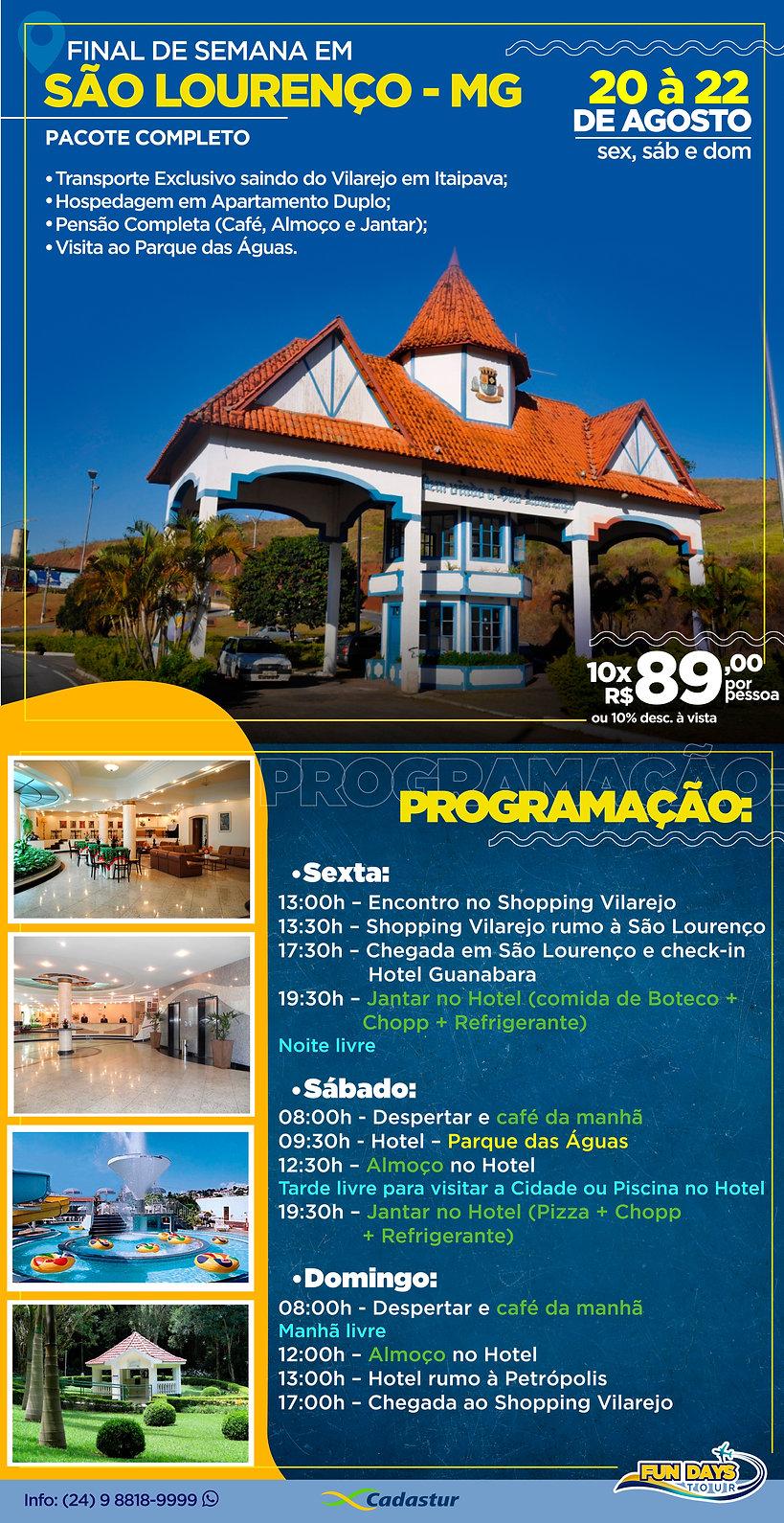 SÃO LOURENÇO - PDF-01.jpg