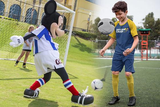 soccermickey_Prancheta 1.jpg