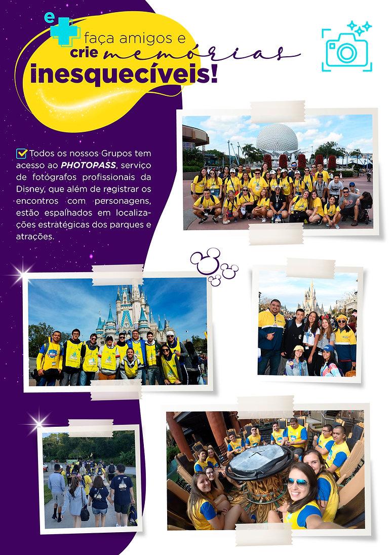Disney Outubro 22-07.jpg