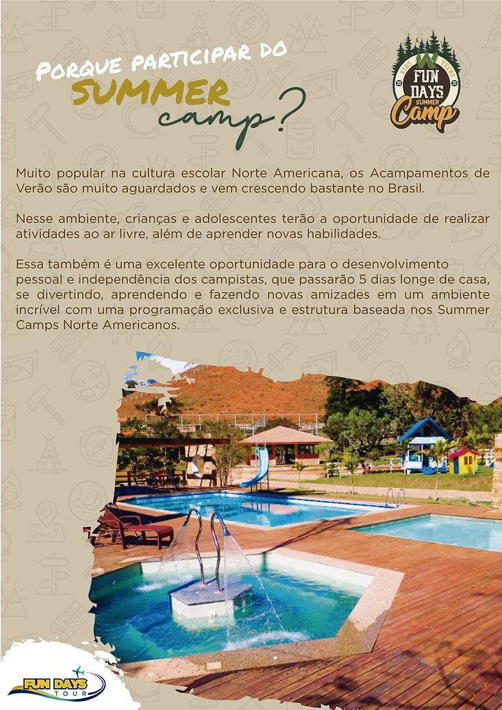 FUN DAYS SUMMER CAMP - APRESENTAÇÃO-02.j