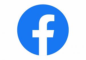 Facebook-logo-768x538.png