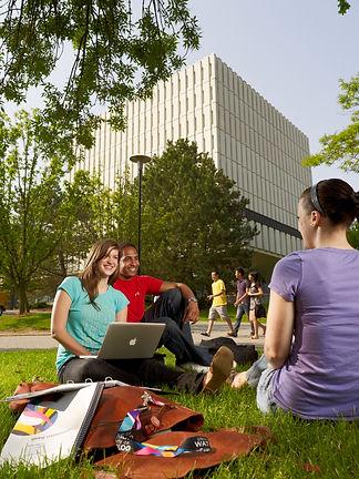 Students sitting near DP.jpg