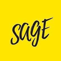 Logo_Branding.jpg