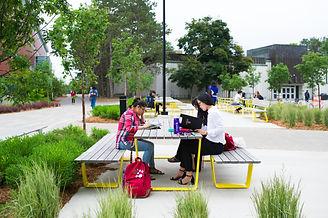 Campus Photoshoot 2018-2019 (2).jpg