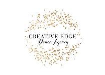 creative edge.jpg