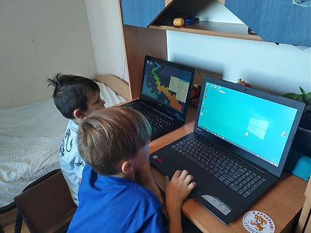 boys on computers.jpg