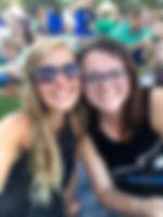 Best Friends, Beer Bloggers, Beer Review, Beer, NC Beer