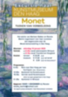 Flyer Monet.jpg
