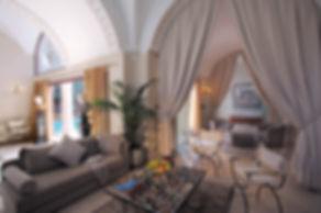 заказать дизайн проект в готическом стиле
