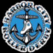 HCRDLOGO_Update-01.png