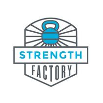 strengthphot.png
