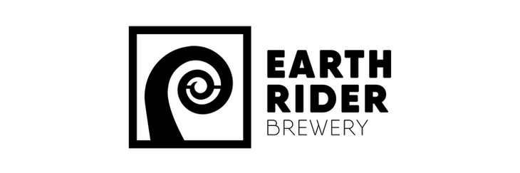Earth_Rider_Brewery.jpg