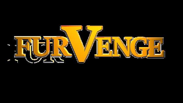 LOGO FURVENGE.png