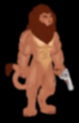 lion-01.png