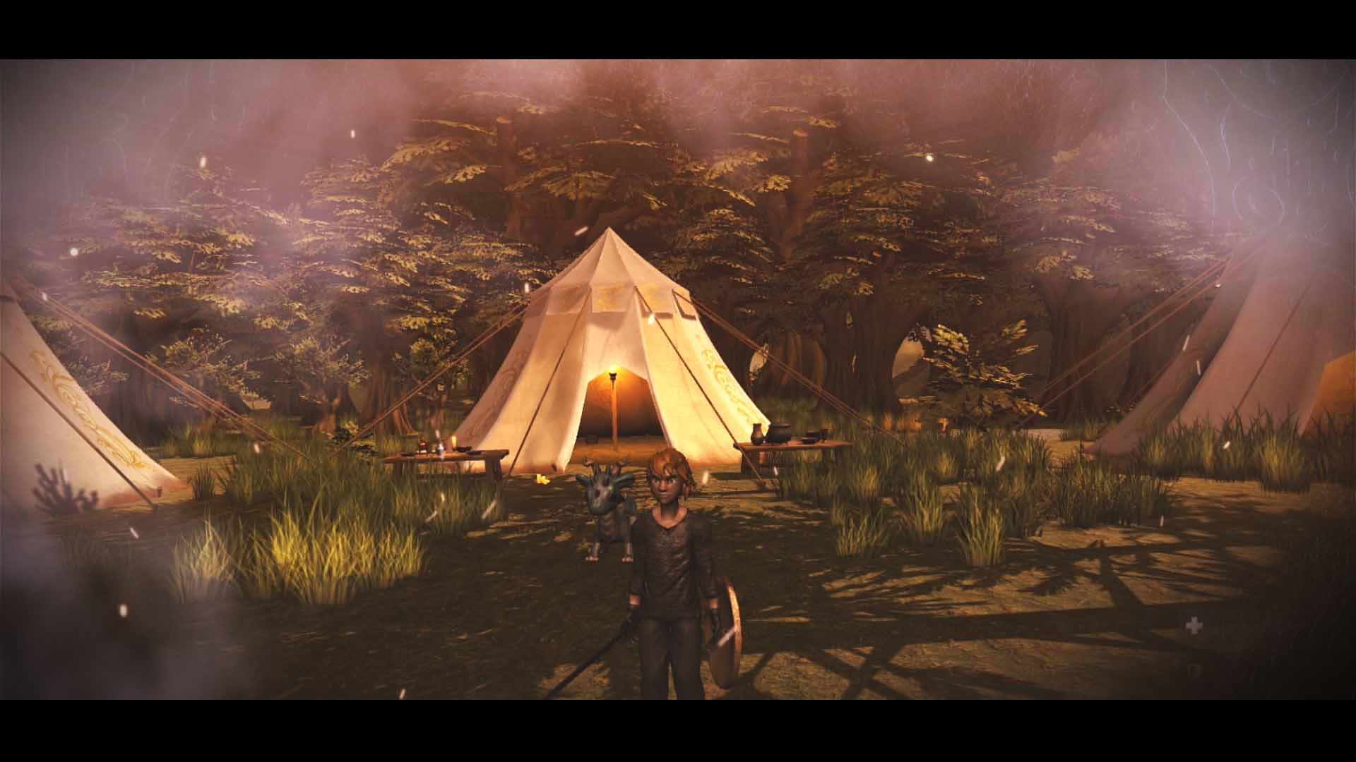 loe screen shot standing by tents.jpg