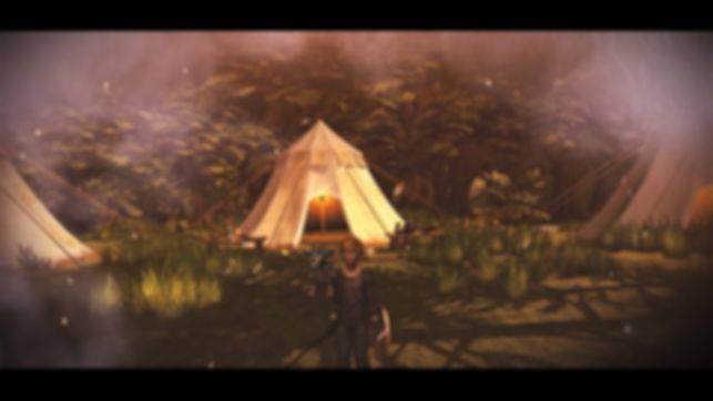 loe screen shot standing by tents.jpg