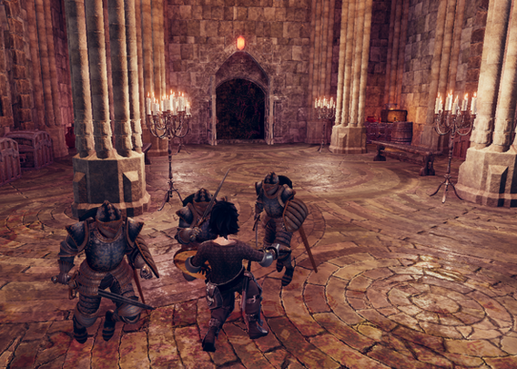 Hall knights attack.png