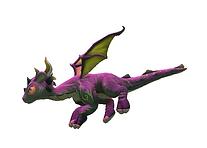 Green Dragon 1.png