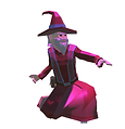 Wizard 2.png