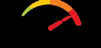 Max my claim logo