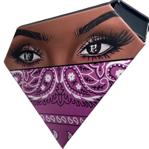 #Dream lash strip