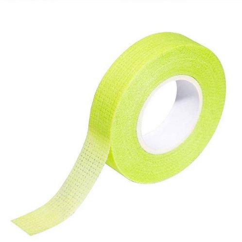 Green mesh tape
