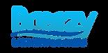 Logo#99.png
