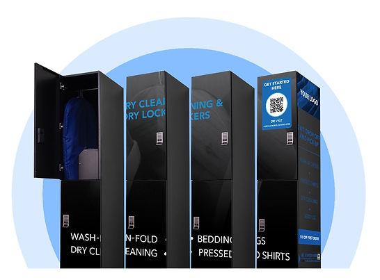 Blue Laundry Lockers QR CODE.jpeg