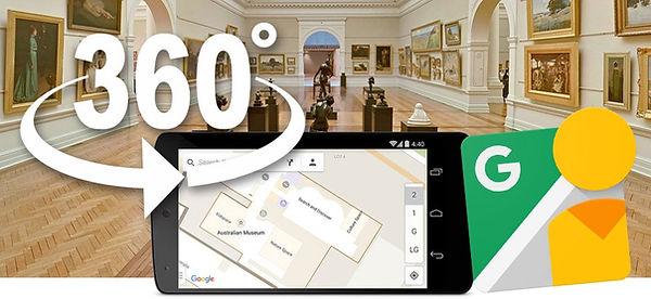 Google-Street-View-Indoor-Virtual-Tours.