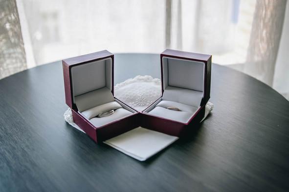 all wedding ceremony edited-42.jpg