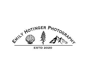 Logo#2 (small).jpg
